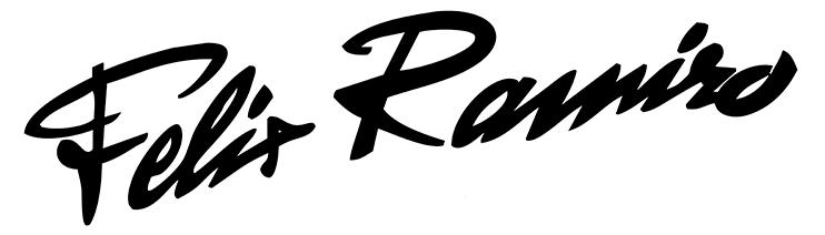Felix Ramiro România